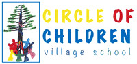 Circle Of Children 2013