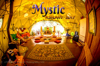 Mystic Rising 2016 10th Yr