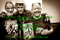 Cheec & Chong 23-Jul-17